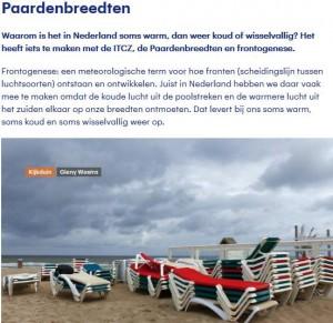 Buienradar.nl_2016-06-29_15.00.58